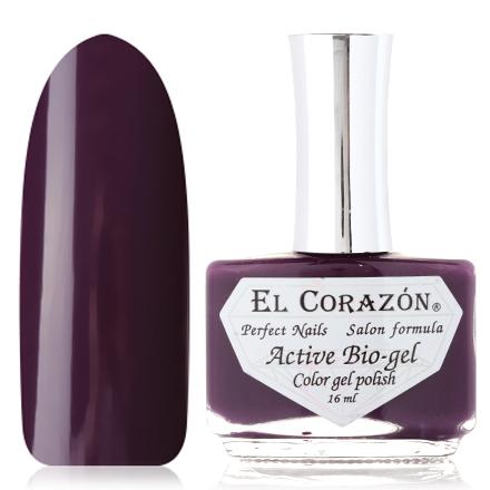 El Corazon, Активный Биогель Cream №423/315 (УЦЕНКА)