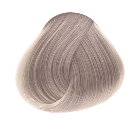 Concept, Краска для волос Profy Touch 9.16