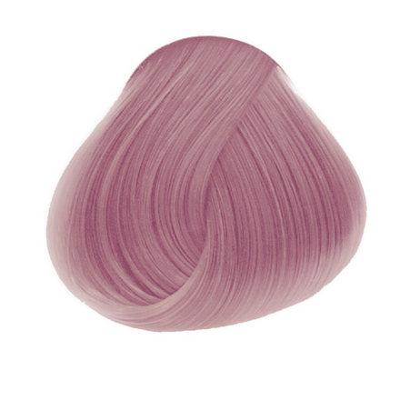Concept, Краска для волос Profy Touch 9.65