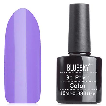 Bluesky, Гель-лак A100