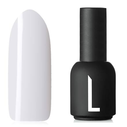 Гель-лак Lianail Nude Factor №16