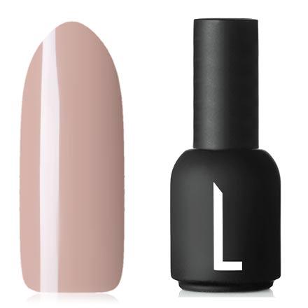 Lianail, Гель-лак Nude Factor №22