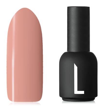 Lianail, Гель-лак Nude Factor №23