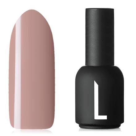 Гель-лак Lianail Nude Factor №24