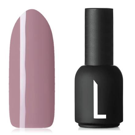 Гель-лак Lianail Nude Factor №29