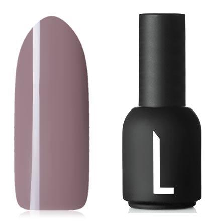 Гель-лак Lianail Nude Factor №31