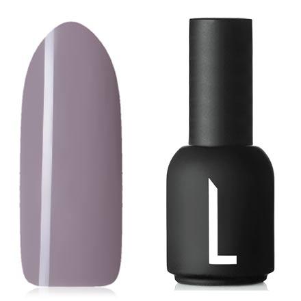 Гель-лак Lianail Nude Factor №33