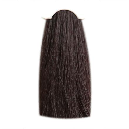 Kaaral, Крем-краска для волос Baco B5.18