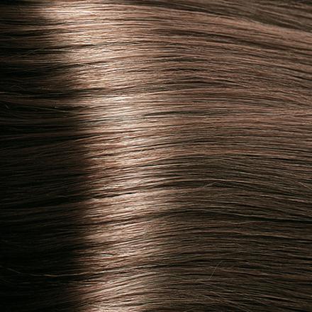 Kapous, Крем-краска для волос Studio Professional 7.23