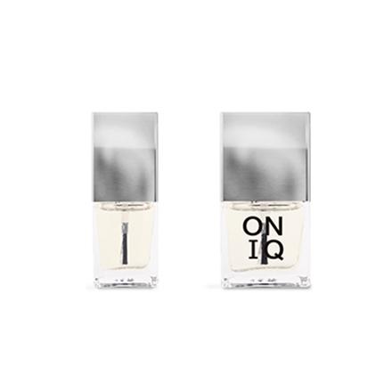 ONIQ, Масло для кутикулы с ароматом миндаля, 10 мл