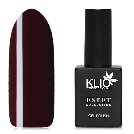 Klio Professional, Гель-лак Estet Collection №225