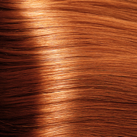 Kapous, Крем-краска для волос Studio Professional 8.44