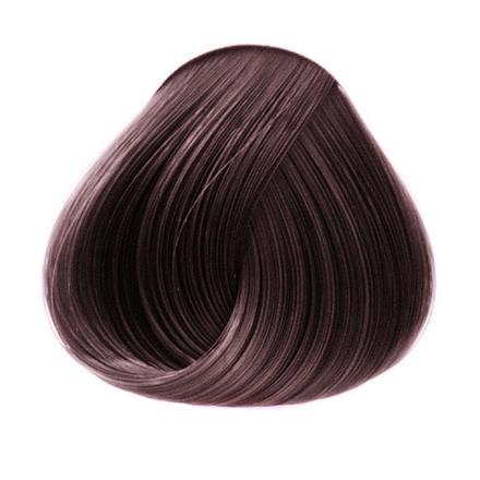 Concept, Краска для волос, 6.0