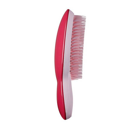Tangle Teezer, Расческа The Ultimate Pink