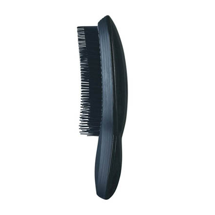 Tangle Teezer, Расческа The Ultimate Black