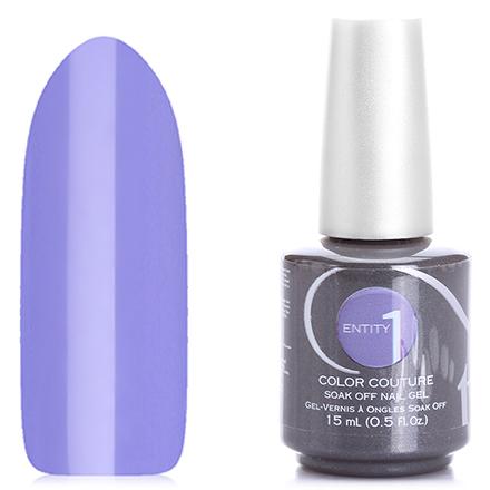 Entity One Color Couture, №8213 Blogger's Dream