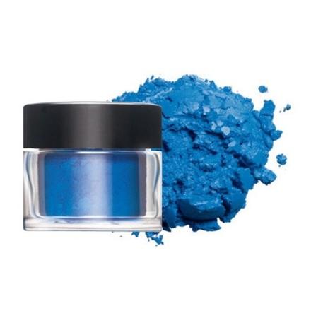 CND, Пигмент Additives Cerulean Blue