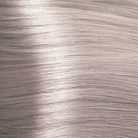 Kapous, Крем-краска для волос Studio Professional 10.02