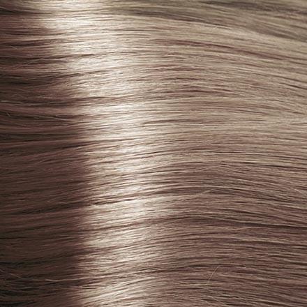 Kapous, Крем-краска для волос Hyaluronic 8.23