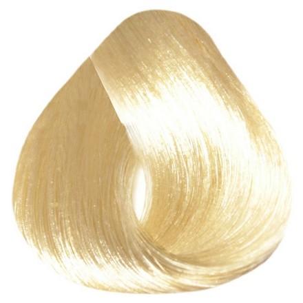 Estel, Краска-уход De Luxe High blond 171