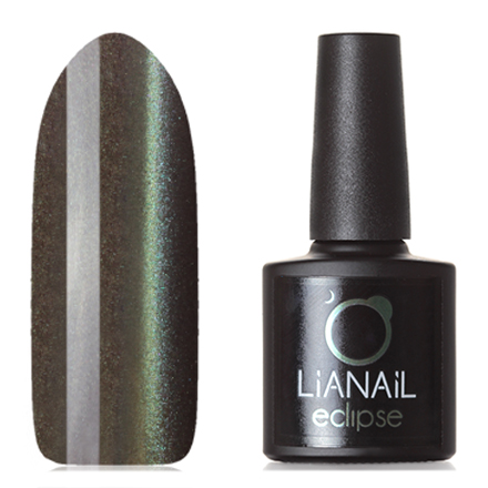 Lianail, Гель-лак Eclipse, Лунное затмение