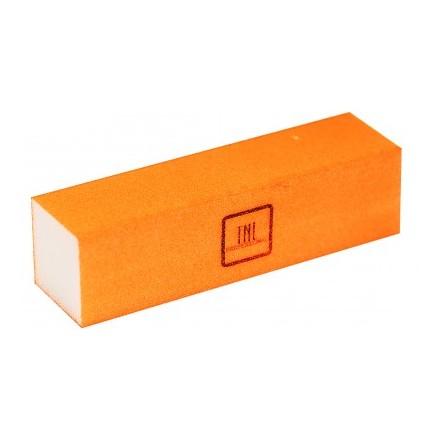 TNL, Баф неоновый оранжевый Y10-02-10 (УЦЕНКА)