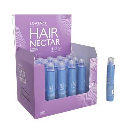 Lowence, Сыворотка Hair Nectar, 20х13 мл