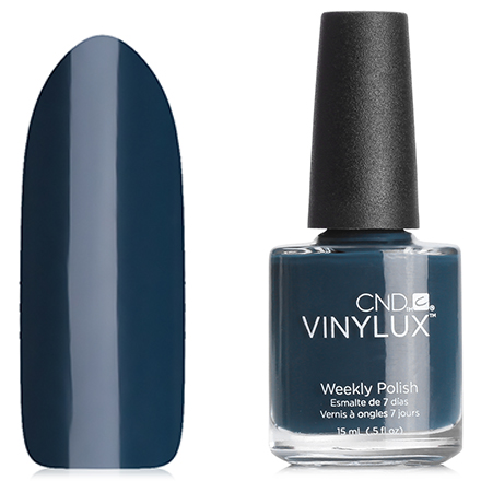 CND Vinylux, цвет 200 Couture Covet (УЦЕНКА)