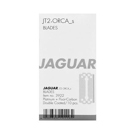 Jaguar, Лезвия JT2, 39,4 мм