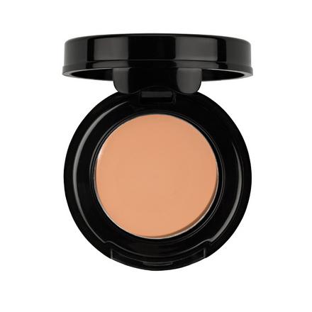Make-up Atelier Paris, Корректор восковой Anti-cernes, тон 1Y, бледно-золотистый