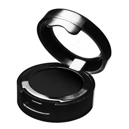 Make-up Atelier Paris, Подводка для глаз, запеченная, черная
