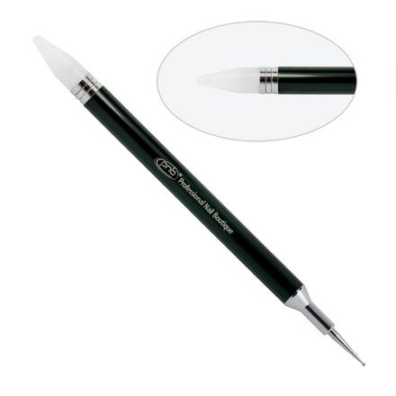 PNB, Дотс и карандаш для страз 2 в 1