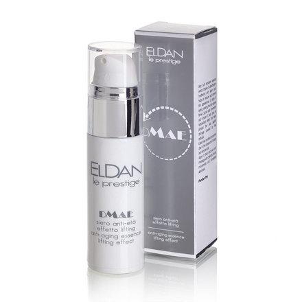Eldan Cosmetics, Сыворотка для лица DMAE, 30 мл