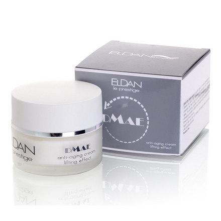 Eldan Cosmetics, Крем для лица DMAE, 50 мл