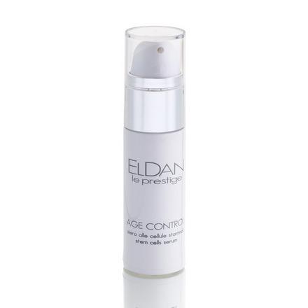 Eldan Cosmetics, Сыворотка для лица Age Control, 30 мл