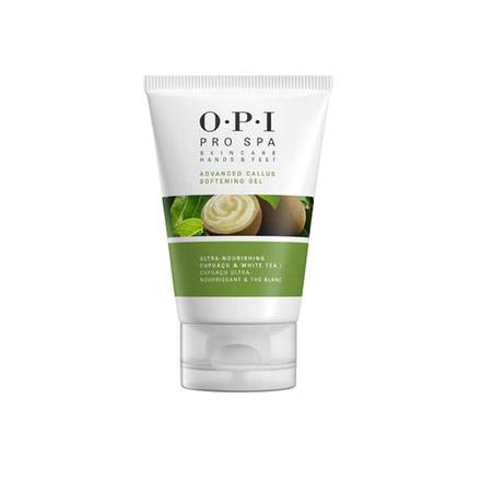 OPI, Гель для огрубевшей кожи Pro SPA, 236 мл