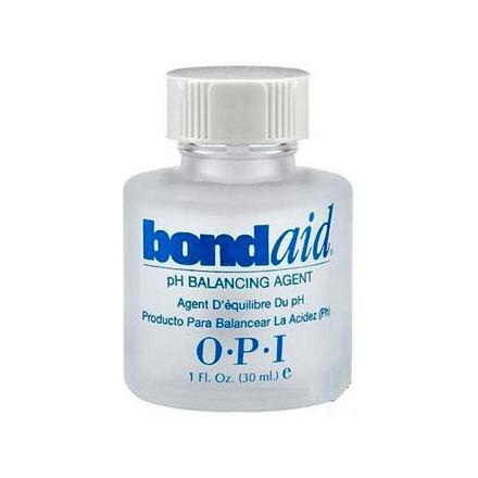 OPI, Грунтовка Bond-Aid, 30 мл