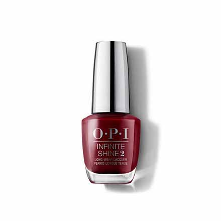 OPI, Лак для ногтей Infinite Shine, We The Female