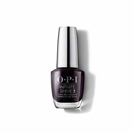 OPI, Лак для ногтей Infinite Shine, Vampsterdam
