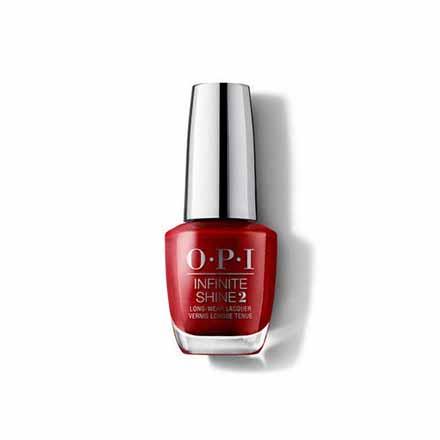 OPI, Лак для ногтей Infinite Shine, An Affair In Red Square