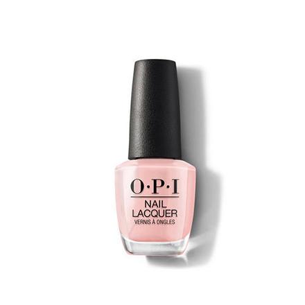 OPI, Лак для ногтей Classic, Passion