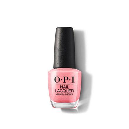 OPI, Лак для ногтей Classic, Princesses Rule!