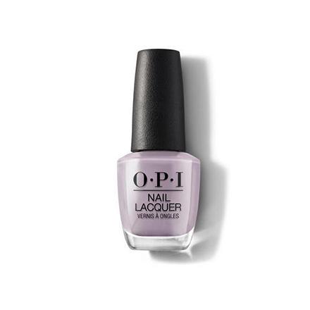 OPI, Лак для ногтей Classic, Taupe-Less Beach