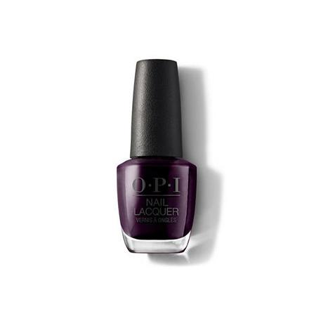 OPI, Лак для ногтей Classic, O Suzi Mio