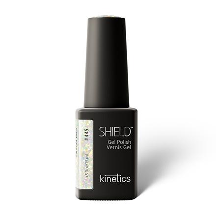 Kinetics, Гель-лак Shield №445, Unicorn Tears