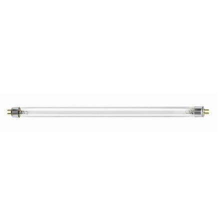 ruNail, лампа для УФ-стерилизатора 8 Вт (УЦЕНКА)