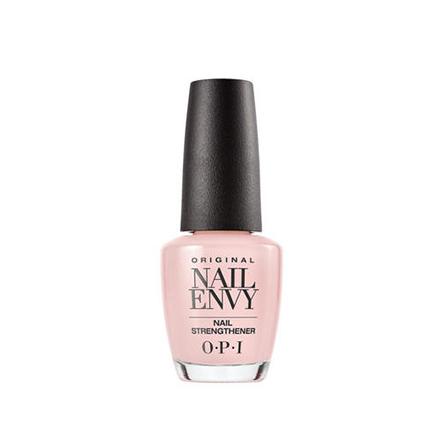 OPI, Средство для укрепления ногтей Original Nail Envy, Bubble Bath, 15 мл
