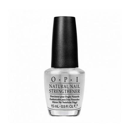 OPI, Средство для укрепления ногтей Strengthener, 15 мл