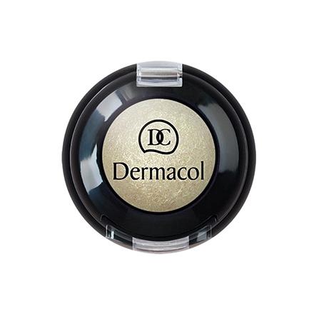 Dermacol, Тени для век BonBon №201