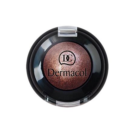 Dermacol, Тени для век BonBon №204